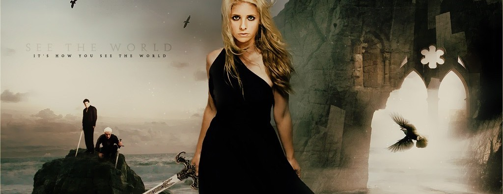 Buffy-the-Vampire-Slayer-Angel--Avatar-2010-02-25